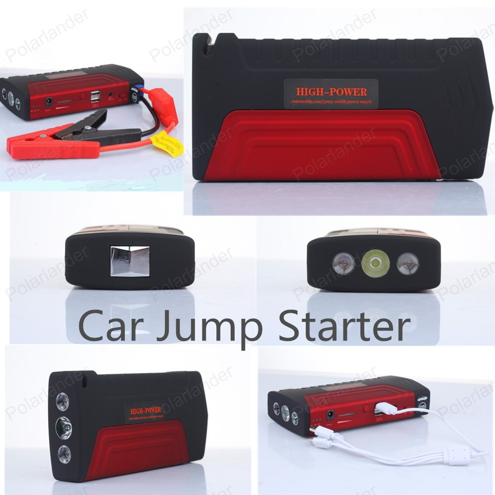 New Battery But Car Wont Start Without Jump