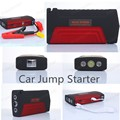 Car jump starter Multi-function Car JumpStarter Booster Start Emergency Battery Pack Power Bank for Mobile Phone Laptop