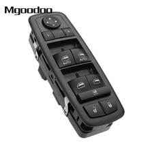 цена на Power Window Master Switch 4602863AD 4602863AB 4602863AC Switch For 2009-2012 Dodge Ram 1500 2500 3500 Truck Quad Crew Mega Cab