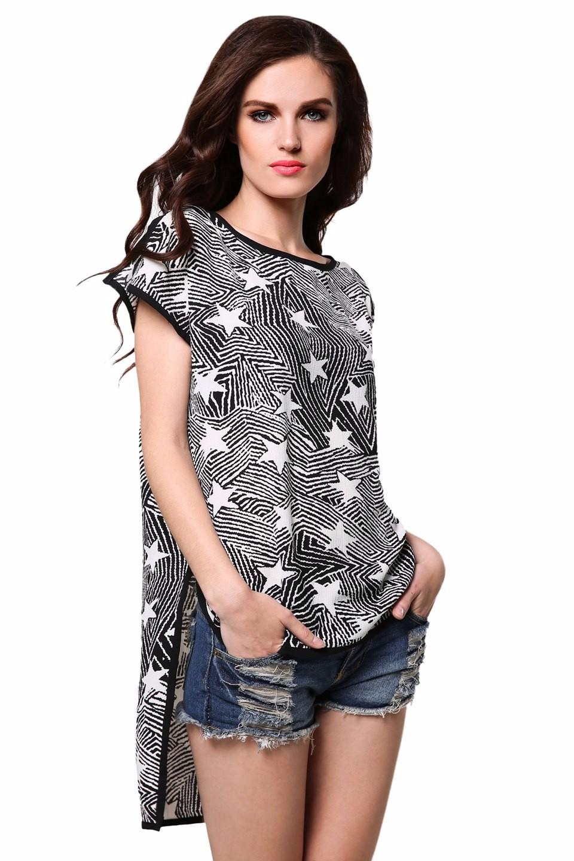 tshirts (4)