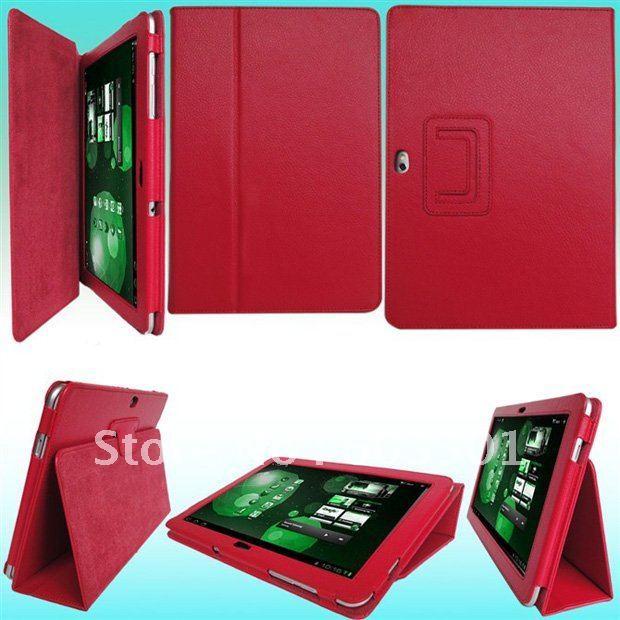 "PU leather case for samsung galaxy tab 8.9"" P7300/7310, protective case for P7300/7310, for galaxy tab bag, 8.9"" case"