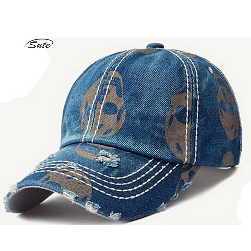 Baseball Caps - Bucket Hats - Straw Hats - Mega Cap Inc 37