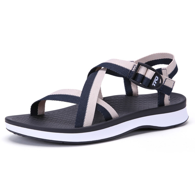 TFO Water Shoes Women Aqua Upstream Sandals Hard Wearing Light Camping Hiking Sport Men Sneakers