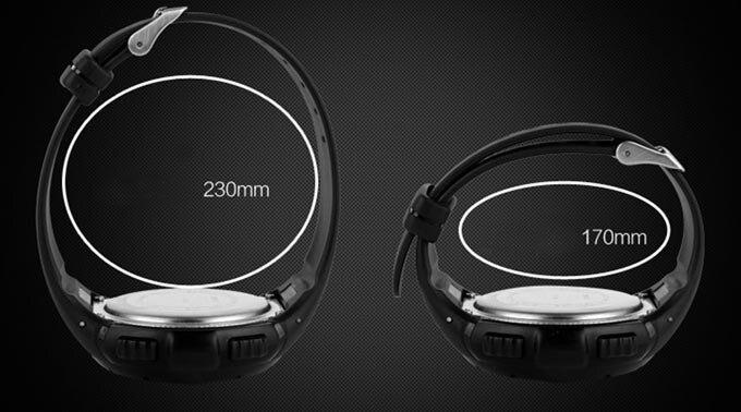 18 New Skmei Brand Men LED Digital Military Watch, 50M Dive Swim Dress Sports Watches Fashion Outdoor Wristwatches 18
