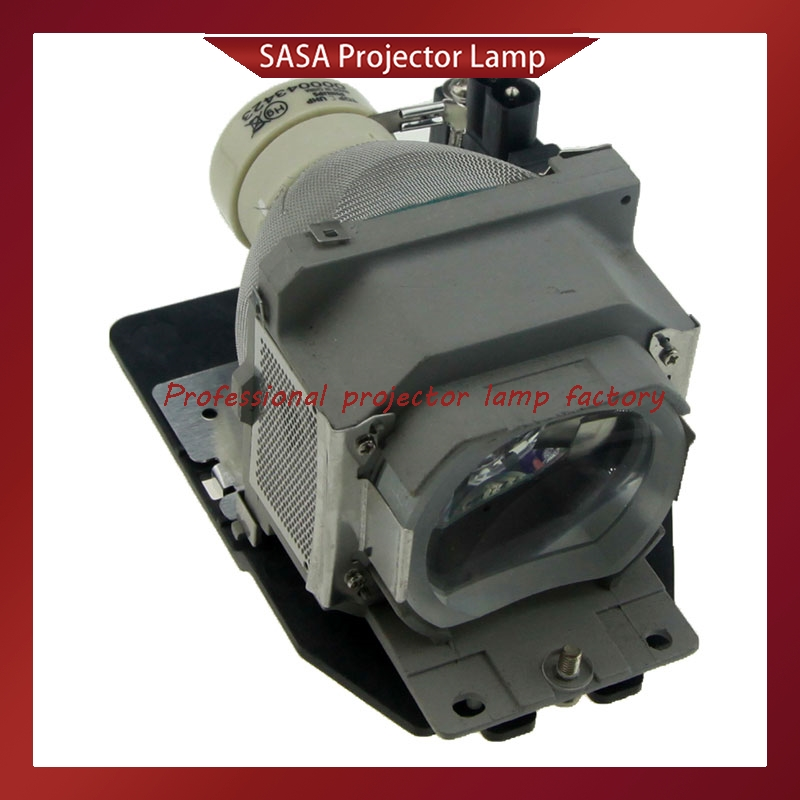 For SONY LMP-E191 Brand NEW Original  Projectors Lamp for VPL-ES7/VPL-EX7/VPL-EX7+/VPL-EX70/VPL-BW7/VPL-TX7/VPL-TX70 lmp e191 brand new original projector bare lamp bulb lmp e191 for sony vpl bw7 es7 ex7 ex70 tx7 wholesale