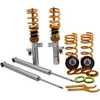 Suspensão coilover para para suportes de amortecedor ford focus mk2 c-max dm2 03-10