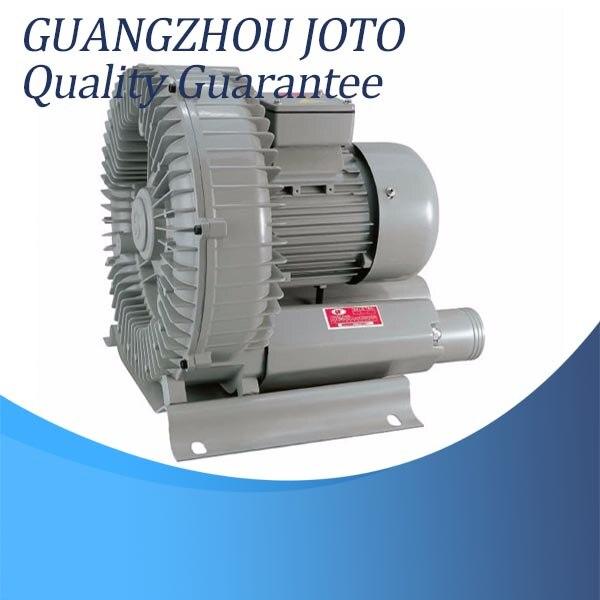 HG-2200 High Capacity 250M3/H Air Blower 380V Ring Blower