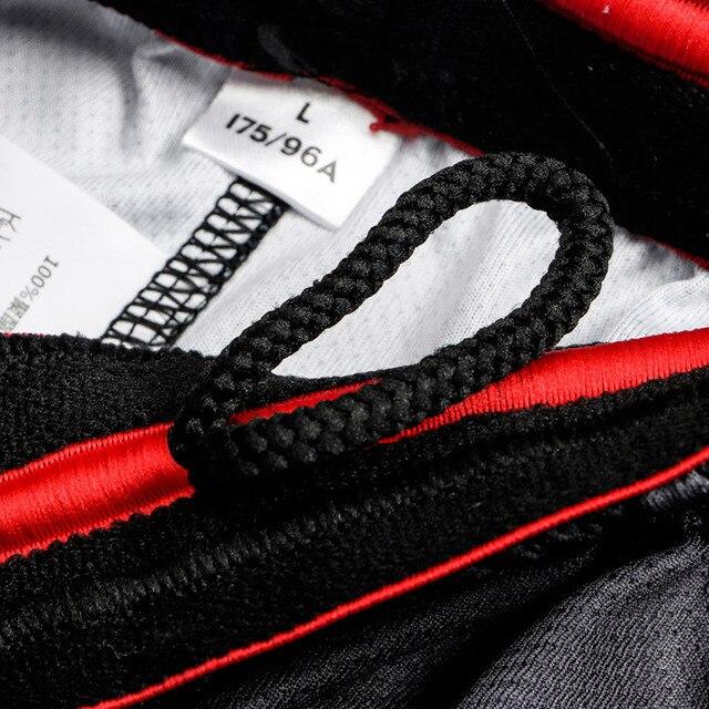2019 New Dragon Ball Loose Sport Shorts Men Cool Summer Basketball Short Pants Hot Sale Sweatpants No belt 8