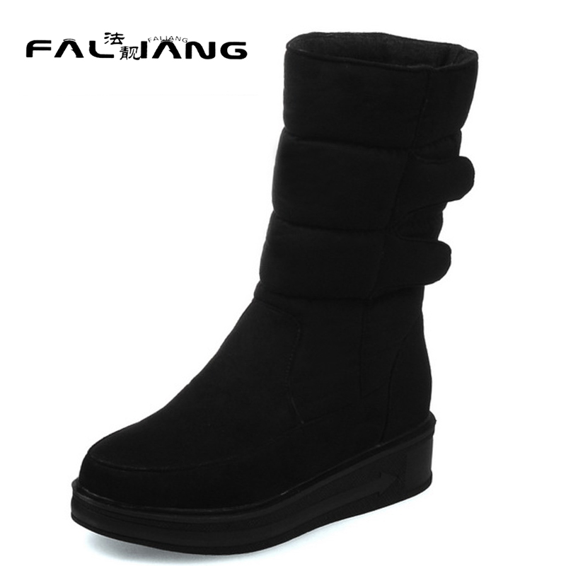 Womens Snow Boots Size 13 | FP Boots