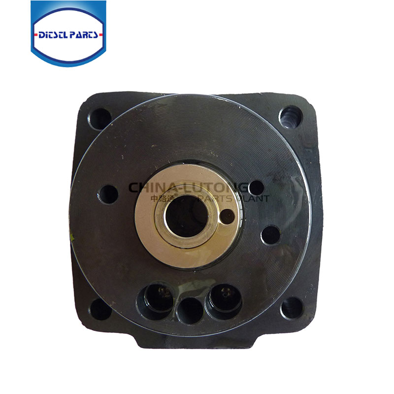 Head-Rotor-096400-1950-distributor-type-injection-pump-Parts (1)