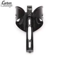 Road Bicycle Bottle Holder Carbon Bottle Cage 3K Matte Glossy Full Carbon Fiber MTB Mountain Bike