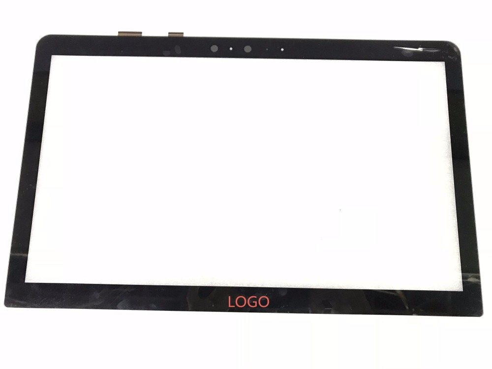 15.6 Inch Glass Touch Screen for ASUS Q534 UX560 Touch Panel Display Screen Without LCD Digitizer Assembly touch screen digitizer glass for asus vivobook v550 v550c v550ca tcp15f81 v0 4