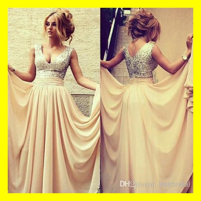 Peach Bridesmaid Dress Child Dresses Gold Fuschia Mint Green Scoop Built In Bra Off The Shoulder Sleeveless Na 2017 From