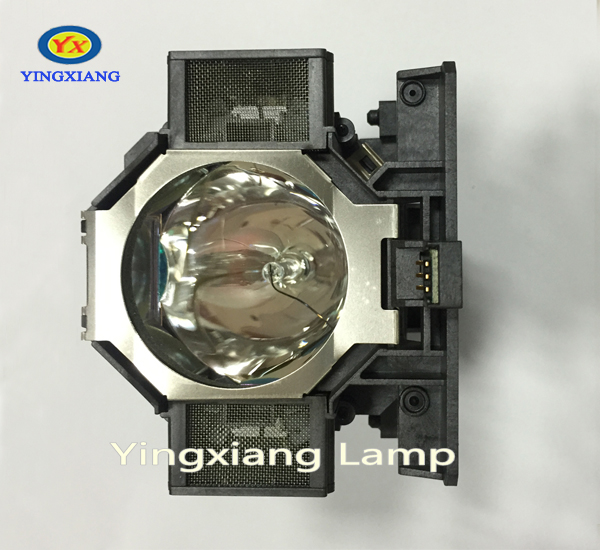 Projector Bulb With Housing ELPLP81 / ELPLP82 For Projector EB-Z11000WNL EB-Z9900WNL EB-Z9800WNL EB-Z11005NL EB-Z9870NL
