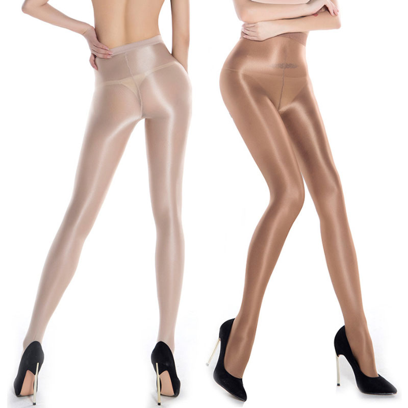 These Pantyhose To Not