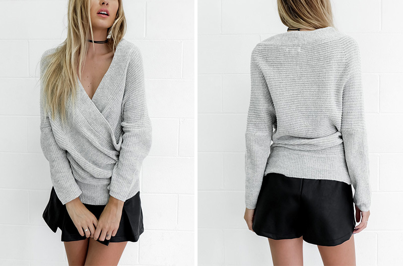 outerwear sweater 9