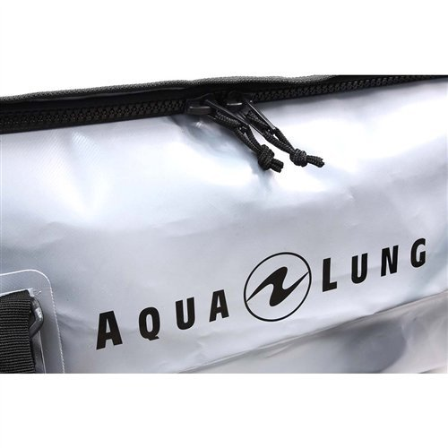 3e06621730 Aqualung Defense XL Dry Duffel Bag-in Diving Bags from Sports    Entertainment on Aliexpress.com