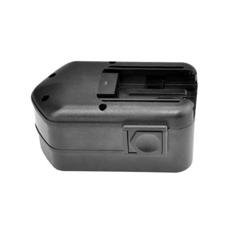 power tool battery Mil 18A 2000mAh 48-11-2200 48-11-2230 48-11-2232 8940158631,PIW 18,PMS 18,PSH 18,PSH 18X,PWS 18