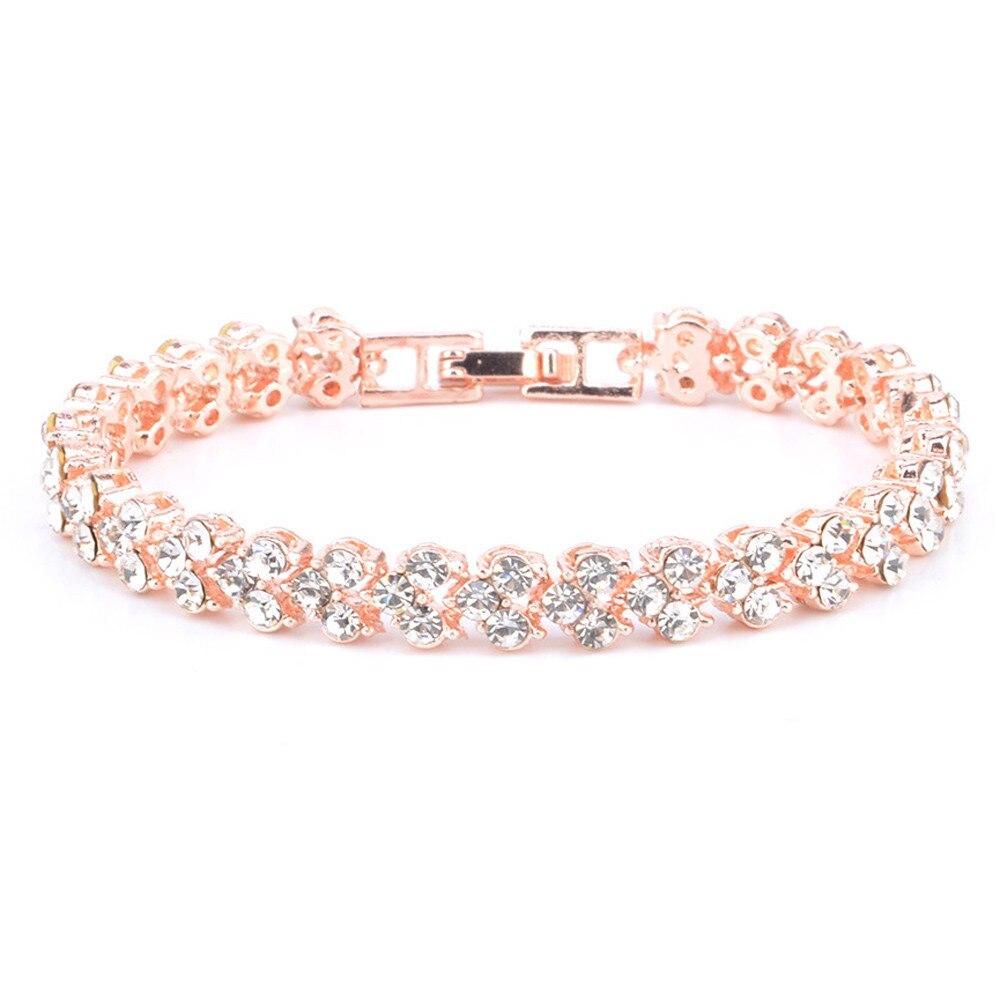 New-Fashion-Roman-Style-Woman-Crystal-Bracelets-Gifts-Rhinestone-Women-16-5CM-bracelt-HarajukuBracelets-35(3)