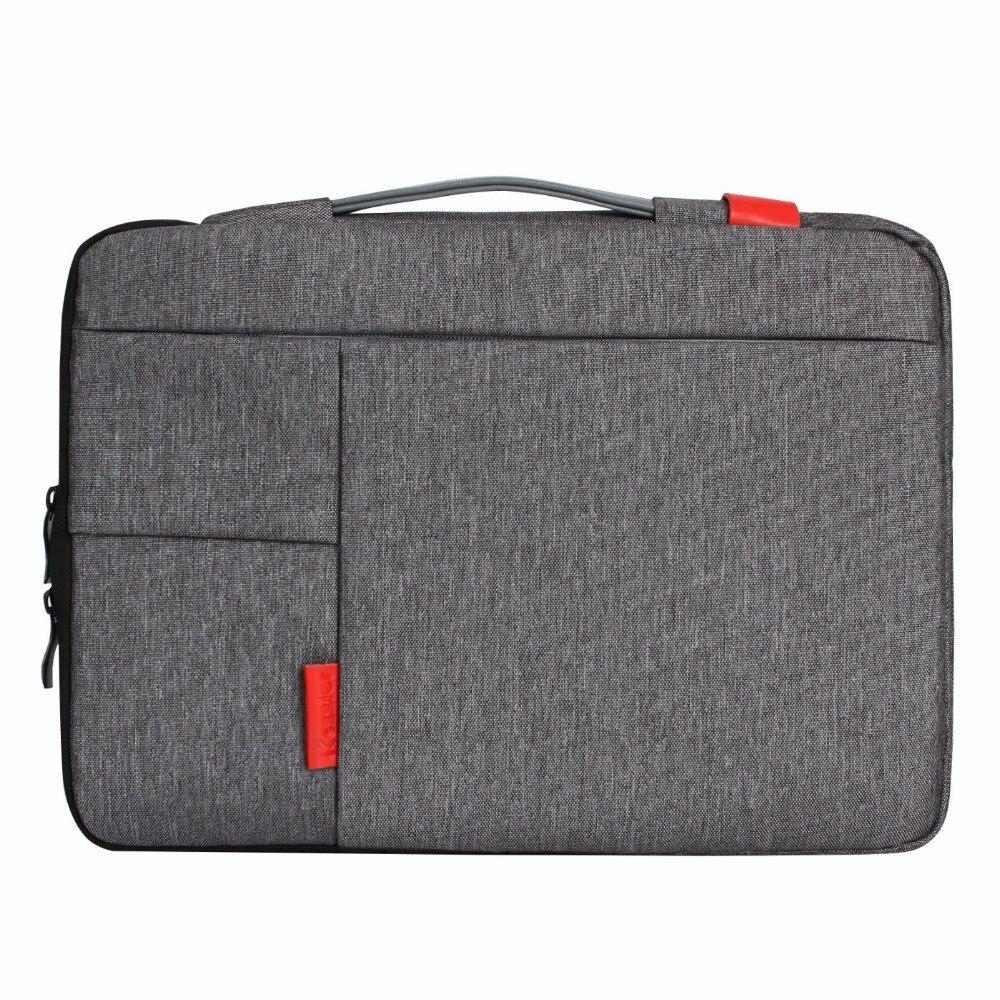 Laptop bag for Dell Asus Lenovo HP Acer Handbag Computer 13