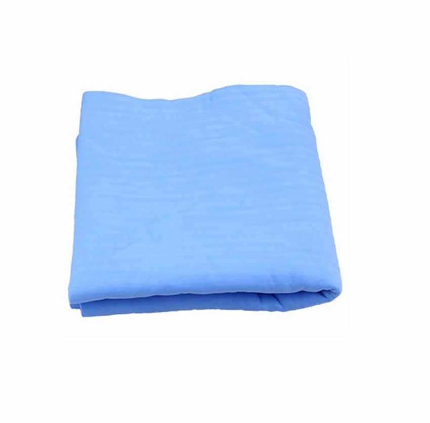 車のクリーニングクロスタオル車両洗濯カースタイリング自動窓ガラスケア洗濯製品ドア家庭用