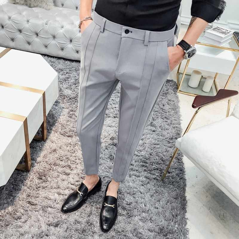 Formal Trousers for Men