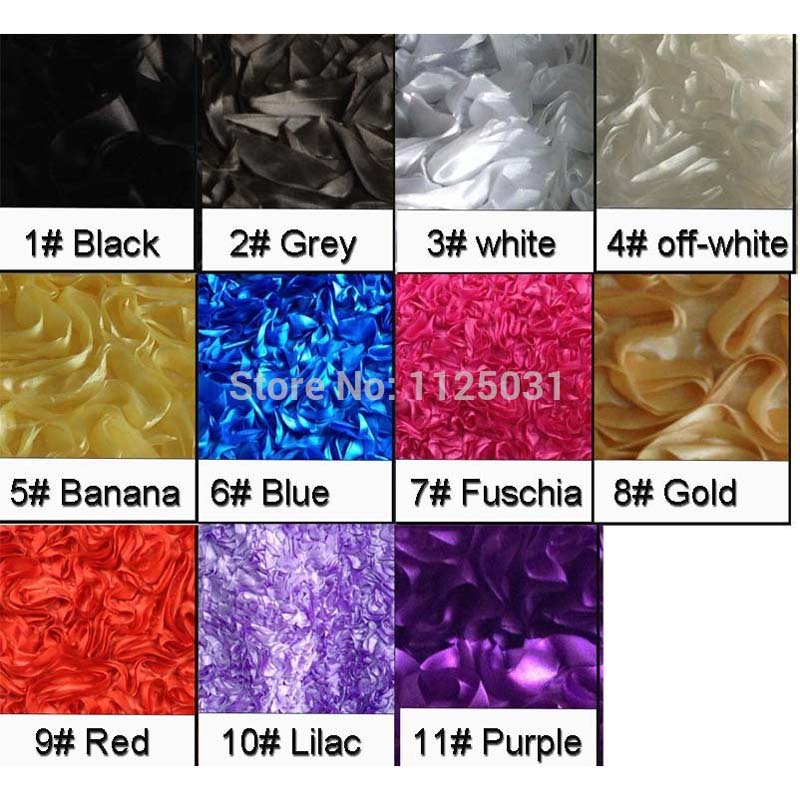 ... 1Yard 91*130cm,African Wedding Decorative Lace Fabric,Photography  Background Fabric,Apparel ...