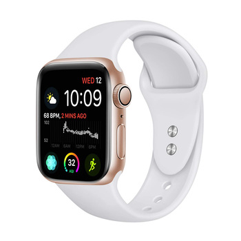 Sports Band for Apple Watch 1