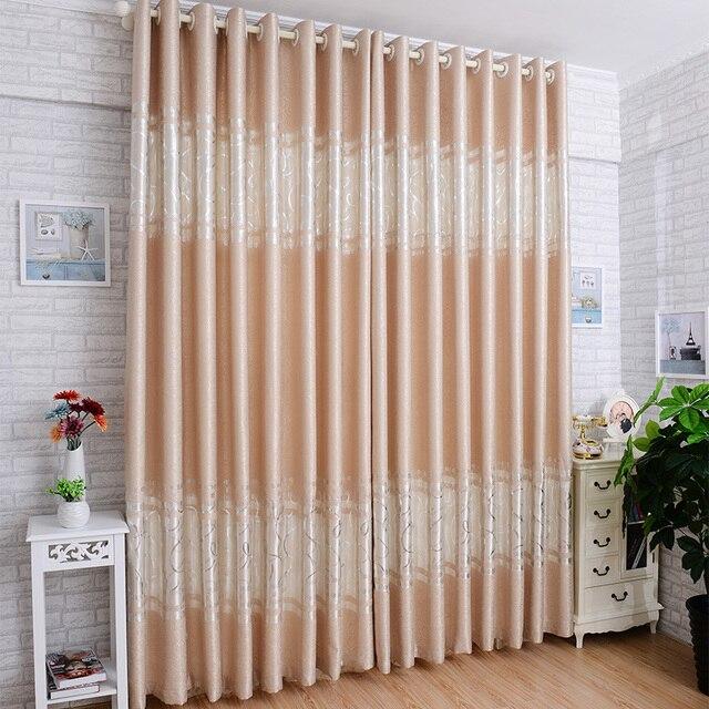 Hedendaagse en gecontracteerd vervaardigd goederen Alle isolatie  zonnebrandcrème woonkamer de slaapkamer van shading geluidsisolatie in  Hedendaagse ...