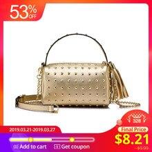 3590767d2 LOVEVOOK crossbody sacos para as mulheres dia embreagens bolsa feminina  bolsa de PU senhoras sacos de ombro para a menina moda b.