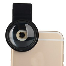 Popular Mobile Camera Filter Lens-Buy Cheap Mobile Camera