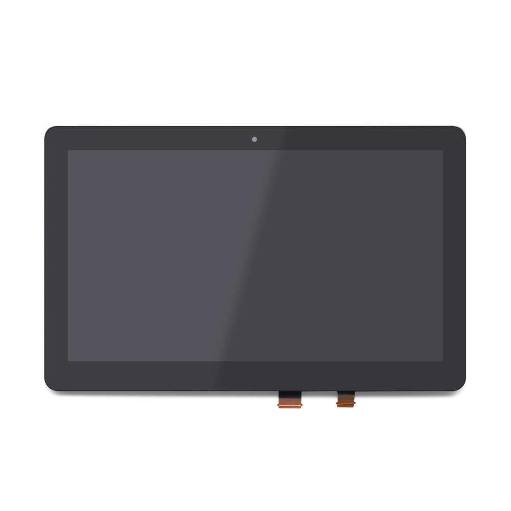 LP116WH7(SP)(C1) IPS LCD Touch Screen Digitizer Assembly With Bezel For Asus TP200 TP200S TP200SA TP200SA-DH01T TP200SA-UHBF ноутбук трансформер asus book flip tp200sa fv0108ts 90nl0081 m03510