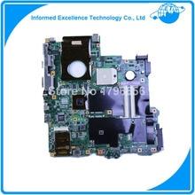 For asus 100% Origional Laptop motherboard F3KE 100% working 90days warranty