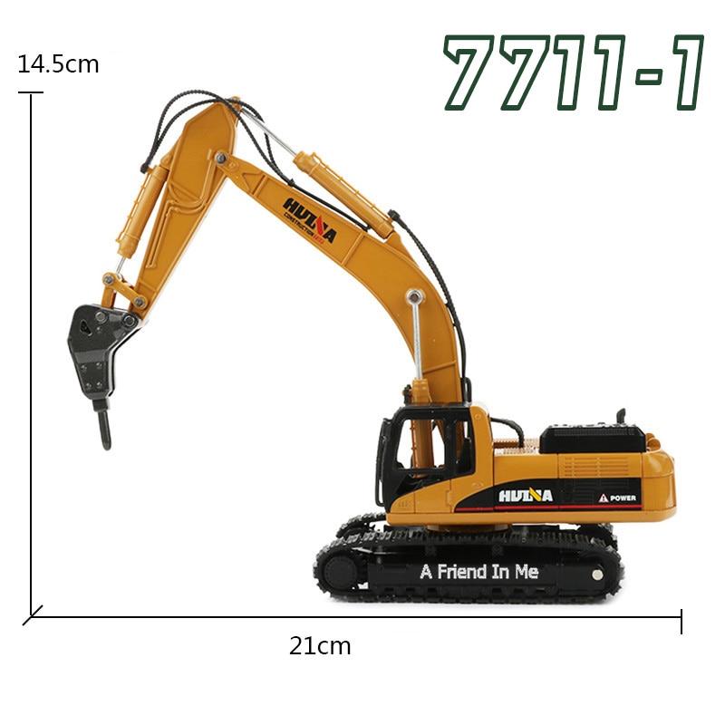 7711-1