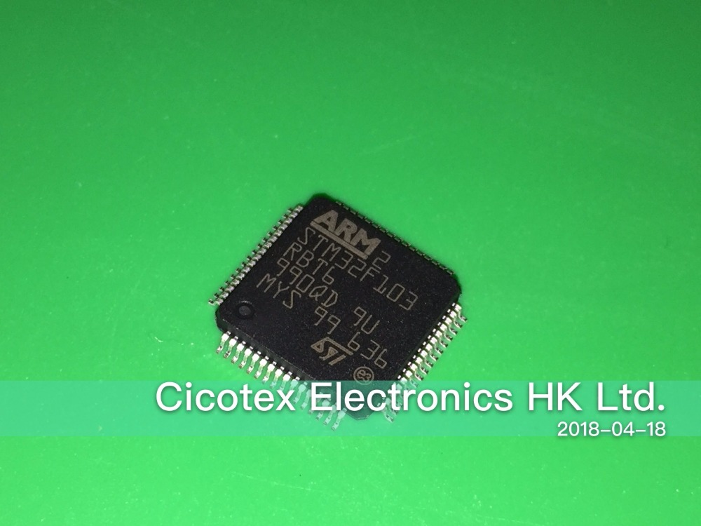 1x NSC DS90LV047ATM 400 Mbps LVDS Quad High Speed Differential Drive SOIC-16