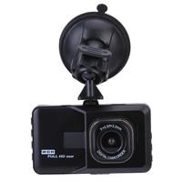 Newest 3 0 Inch Car DVR Camera Camcorder 1080P Full HD Video Registrator Parking Recorder G