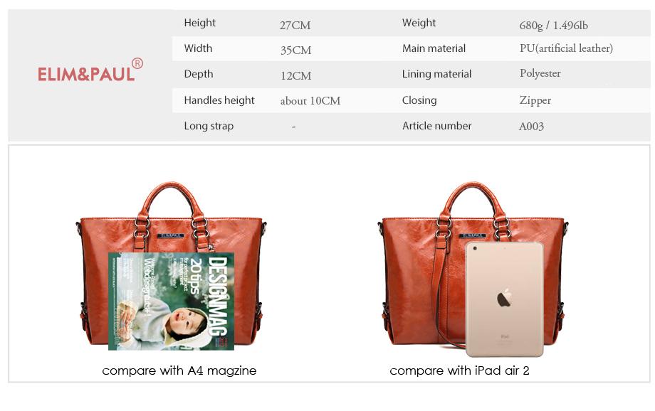 yl7122-women-bag_02