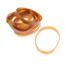 10pcs font b RC b font Model Rubber Band Elastic Rring For Fixing Airplane Wing Battery
