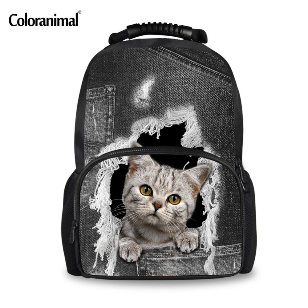 41606ce00ba4 Free shipping on Backpacks in Men's Bags, Luggage & Bags and more ...