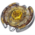 1pcs Beyblade Metal Fusion Beat Lynx TH170WD Metal Fury Random Booster Volume 7 Beyblade BB109 M088