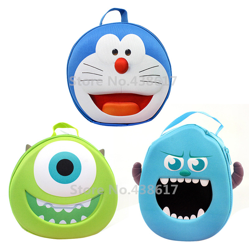 top 8 most popular monsters university bag list and get free