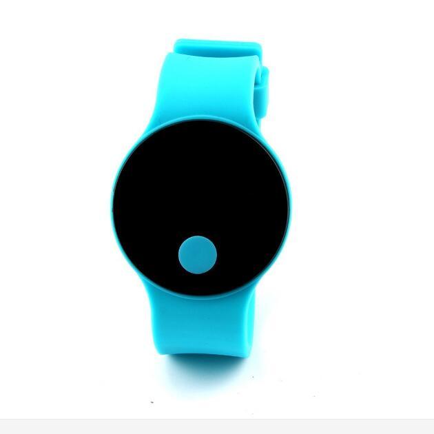 2016 Hot fashion Watches luxury brand design LED Watch Men Women Cheap silicone Electronic Digital sport wristwatch relojes