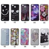 Soft TPU Silicone Cases For Huawei GR3 Enjoy 5S TAG-L21 TAG-L13 TAG-L23 Ascend G8 mini/Huawei GR5 Honor5X mate7 mini Cases cover