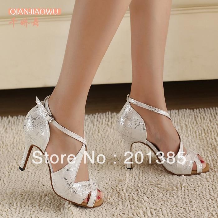 Cheap Flower Firl Shoes