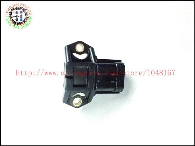 Fits for intake pressure sensor 22627AA360 079800-7630