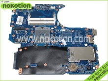 laptop motherboard for hp probook 4530s 4730s 646246-001 hm55 gma hd ddr3