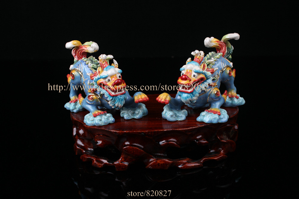 Feng Shui Dragon Trinket Box Asian Unique Home Decorative Box Jewelry Box Dragon Crafts Lucky Bringing Trinket Box 2 pcs pairFeng Shui Dragon Trinket Box Asian Unique Home Decorative Box Jewelry Box Dragon Crafts Lucky Bringing Trinket Box 2 pcs pair