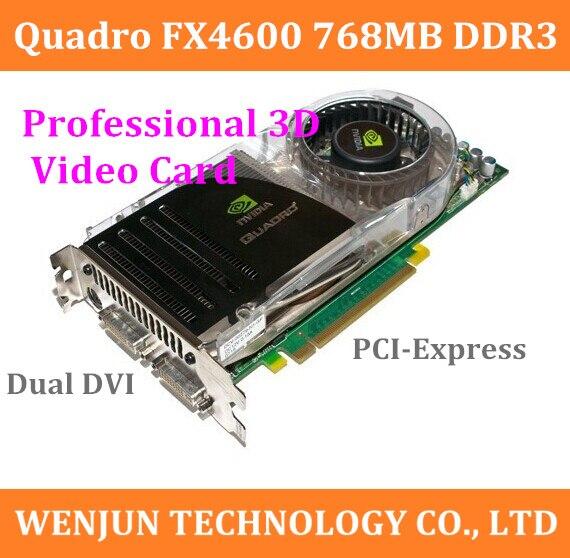 AOpen Quadro DCC Download Drivers