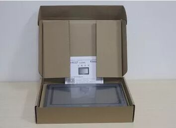 HMI Touch Screen DOP-B07S411 7 inch 800*480 1 USB Host new in box well tested working three months warranty brand new for dmc touch screen 5 7 ast 070a ast070a touch screen three months warranty 100