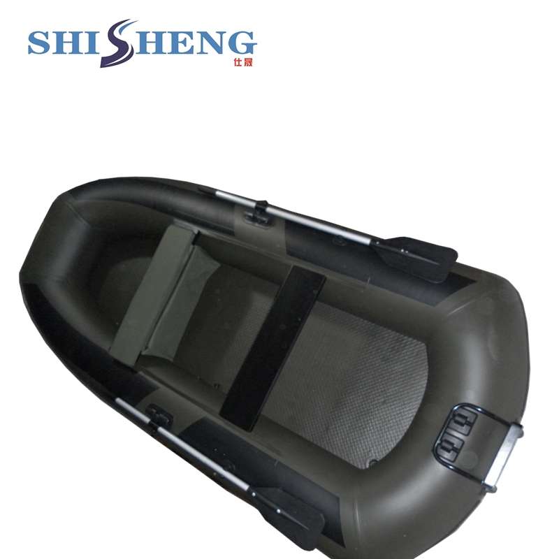 цена Large Inflatable Water Rafts drifting boat For Sale